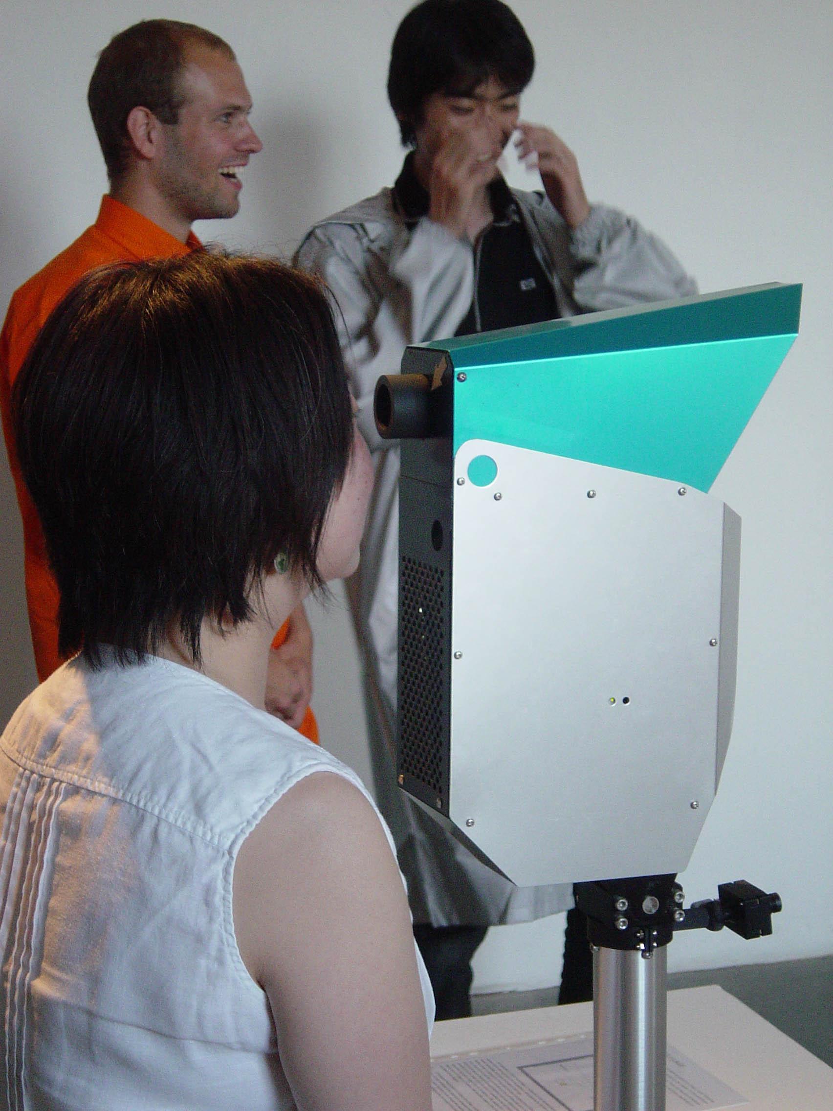 IWI 2008 lightbox image 6.JPG