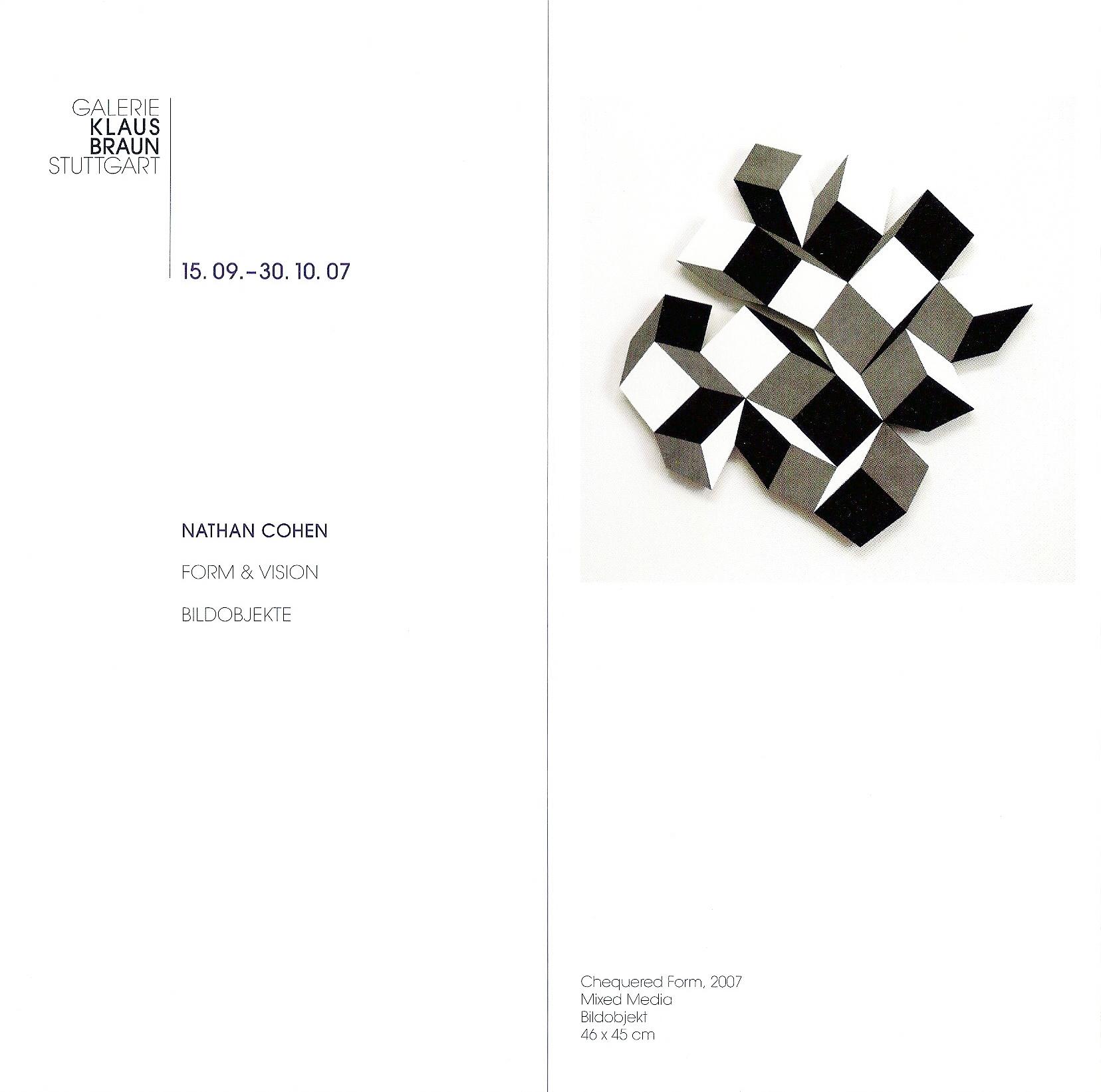 2007 Galerie Klaus Braun GRID 1 IMAGE 1.jpg