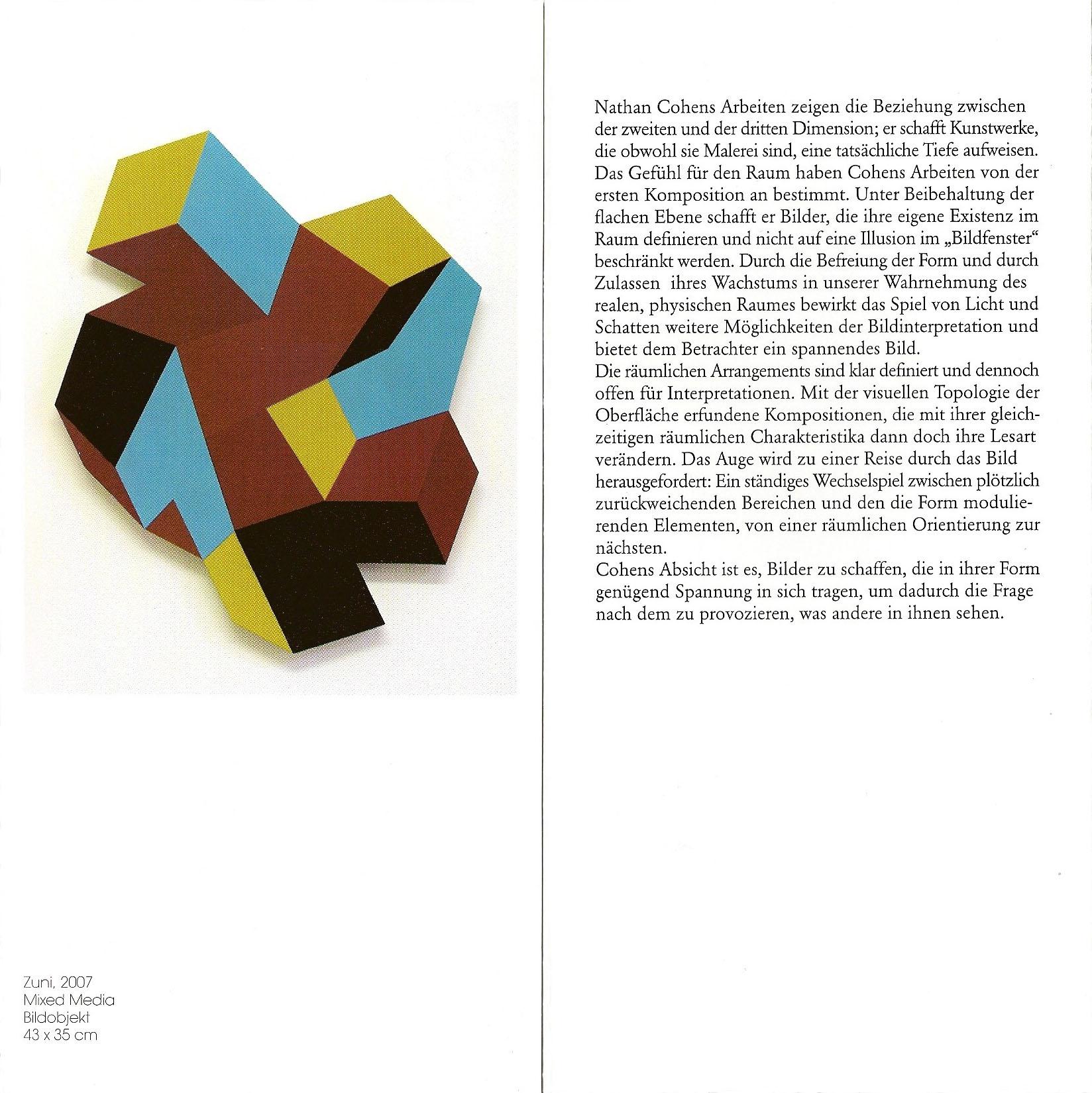 2007 Galerie Klaus Braun GRID 1 IMAGE 2.jpg