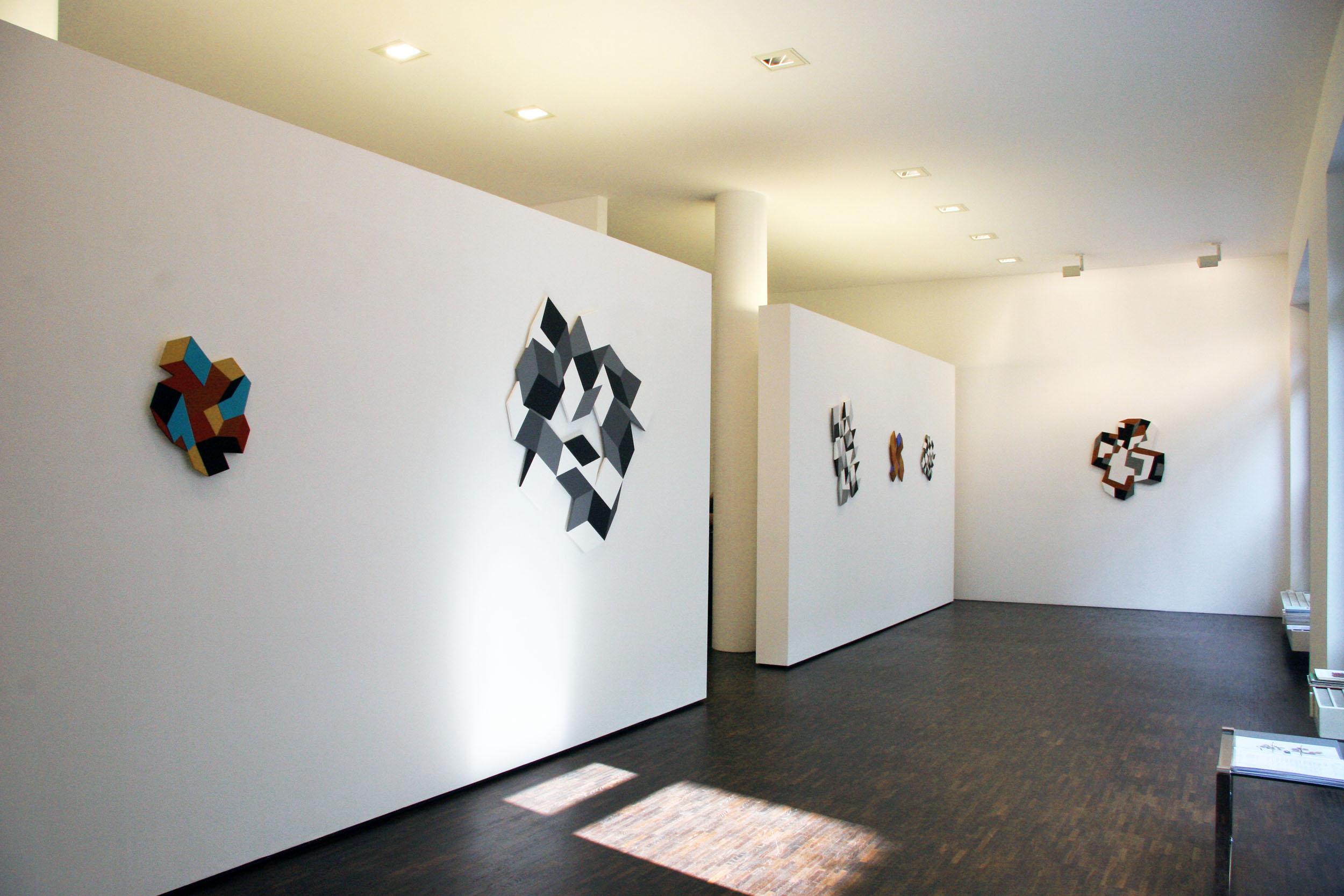2007 Galerie Klaus Braun Text and Image 4.jpg