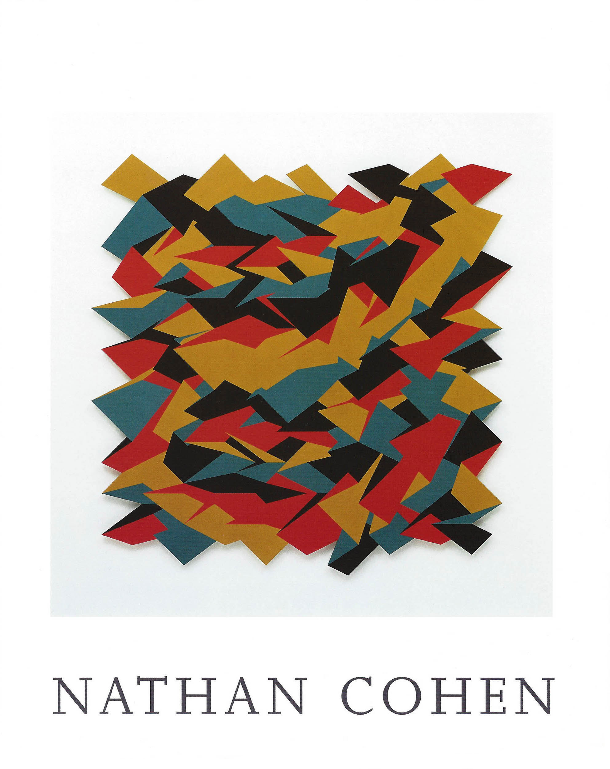 NATHAN COHEN ANNELY JUDA 2001 CATALOGUE 1.jpg