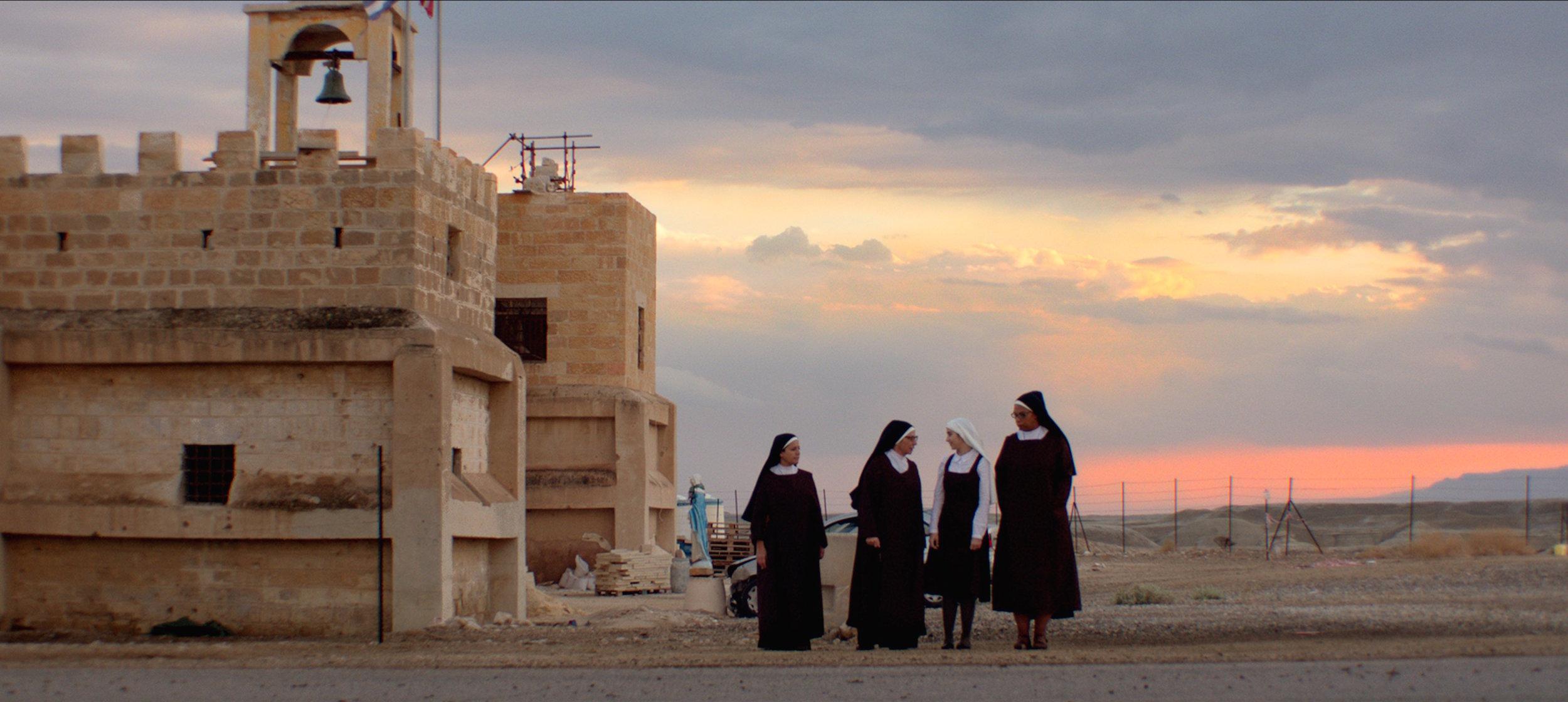 Ave Maria 3.jpg