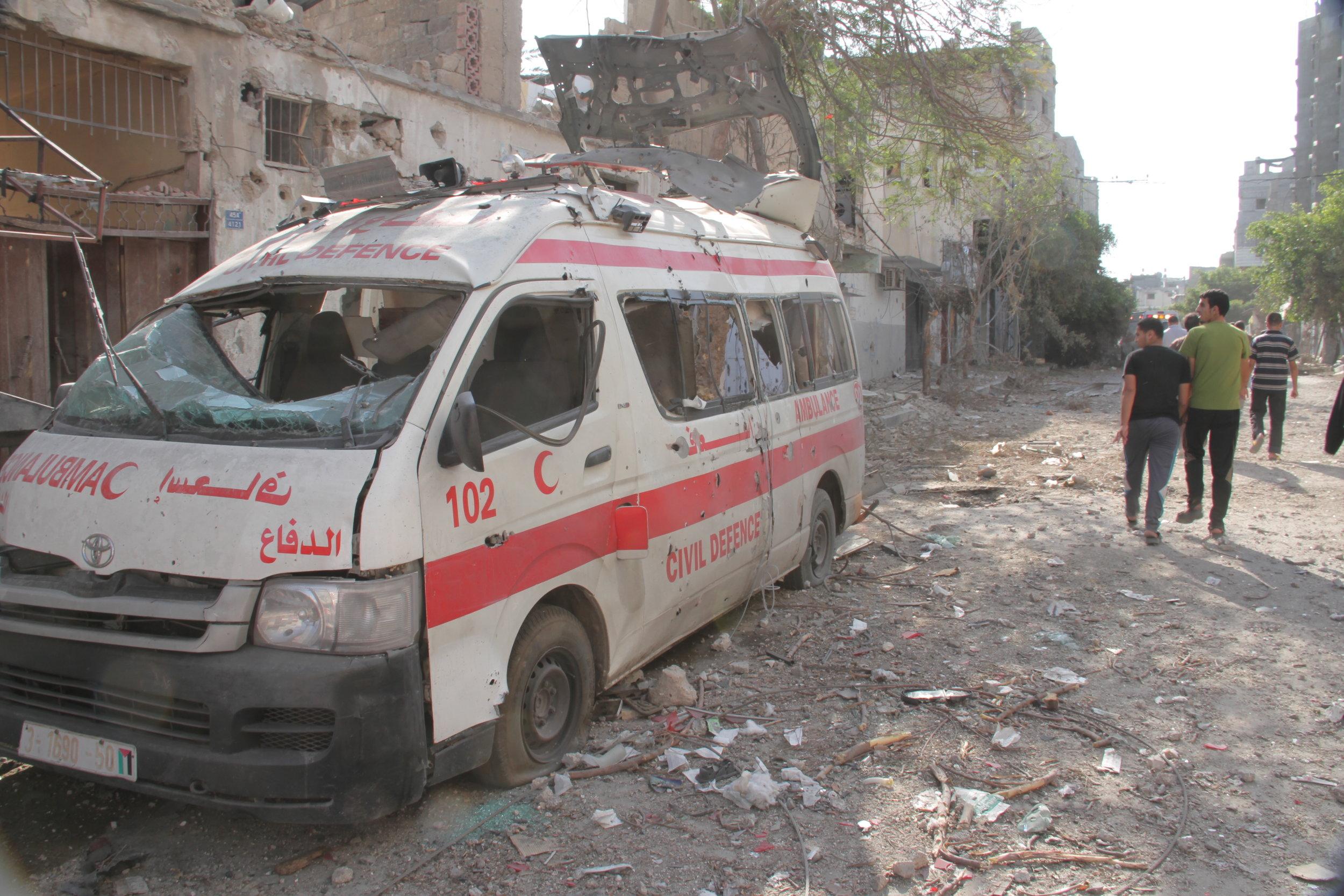 Ambulance 1.JPG