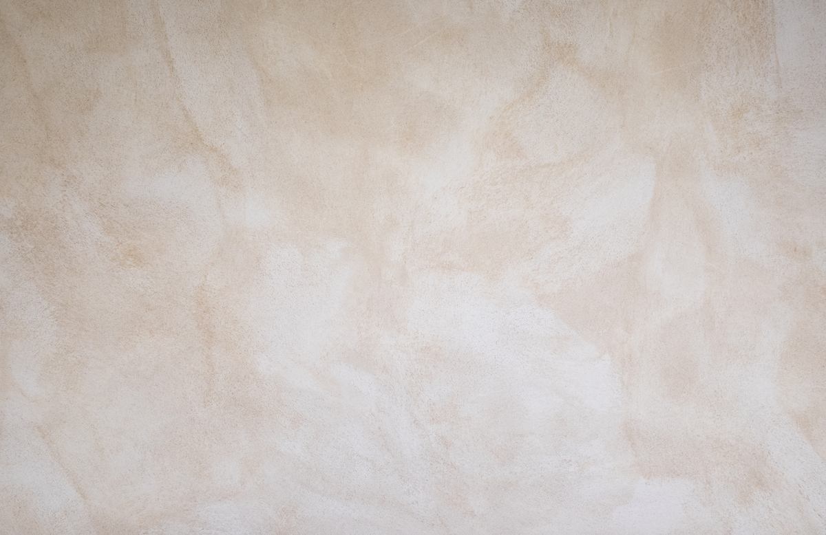 Interior Sandstone Finish.jpg