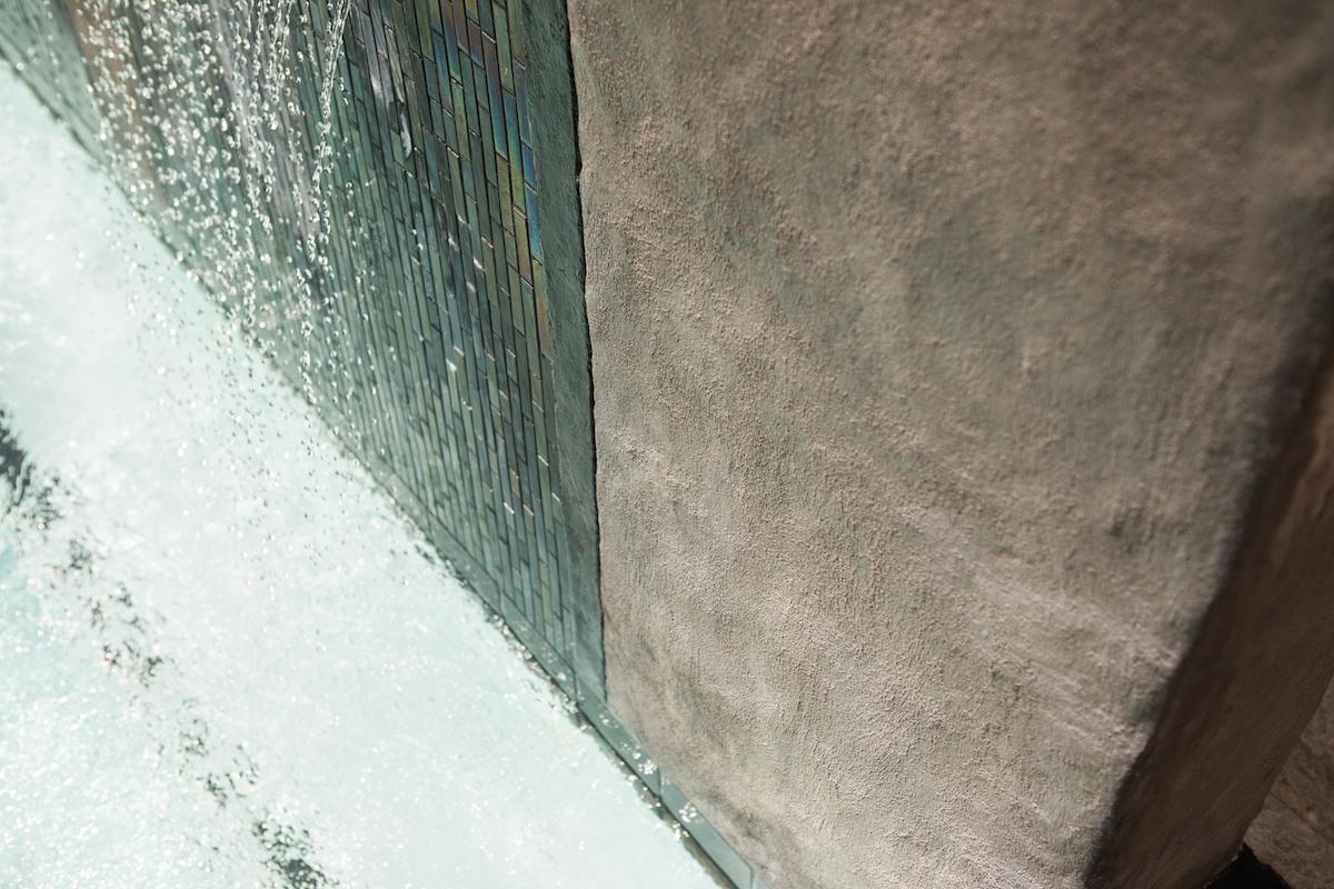 Exterior Concrete Finish. Water feature c.jpg