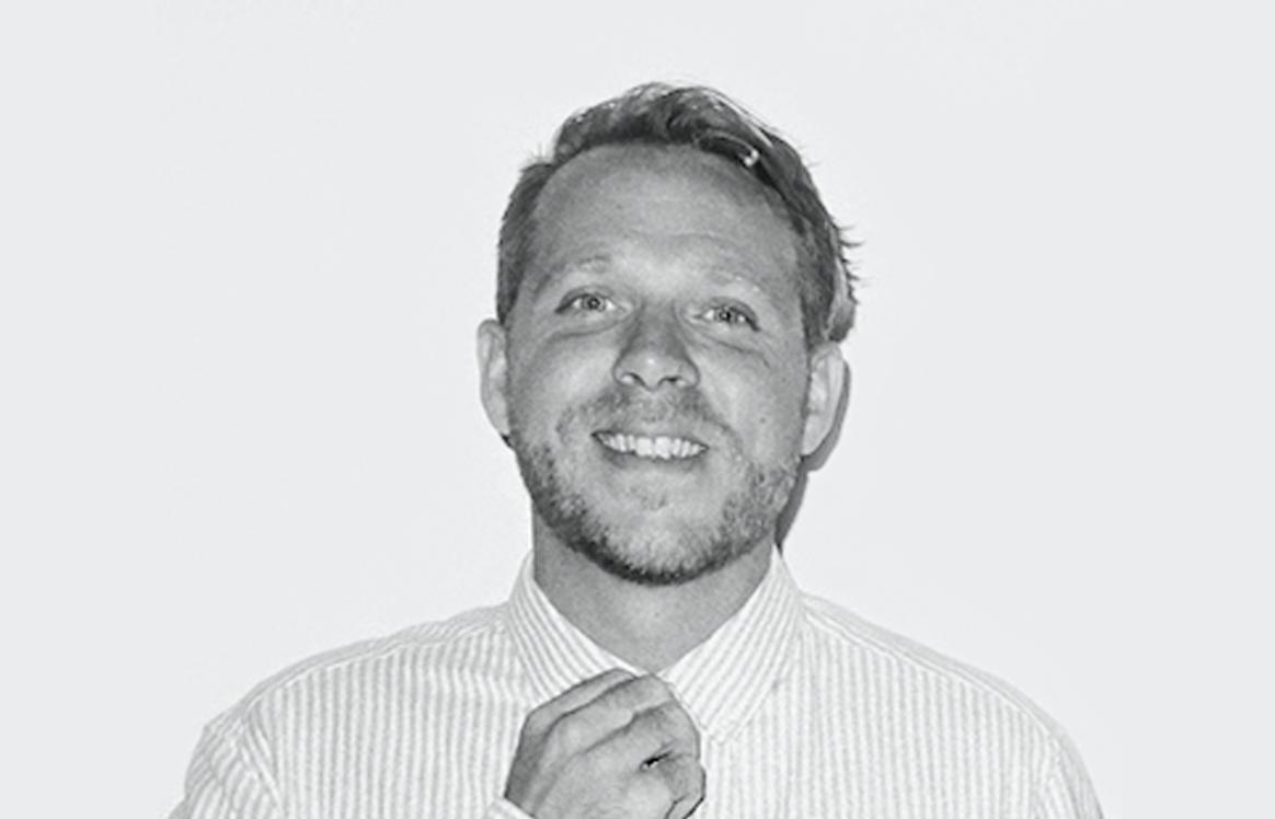 DAVID MANDEL  Radiovært - TV-vært - journalist    Se mere