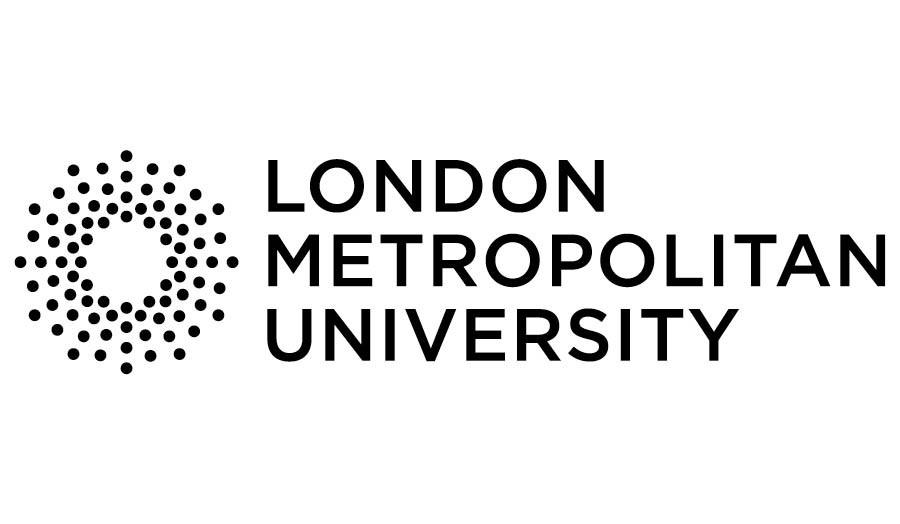 LMU logo.jpg