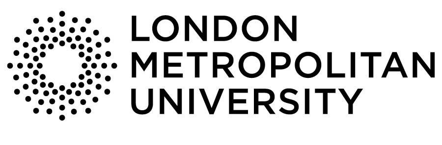 LMU+logo.jpg