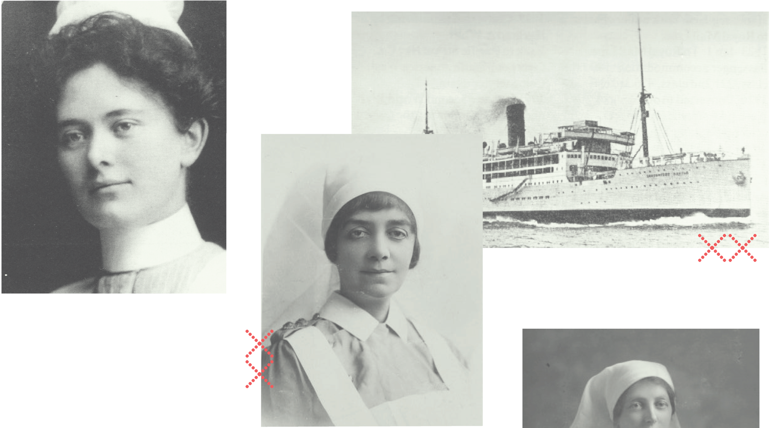 LlandoveryCastle_StephanieMartin_PaulCiufo_WorldWarI_Nurses_IMAGES-14-15.png