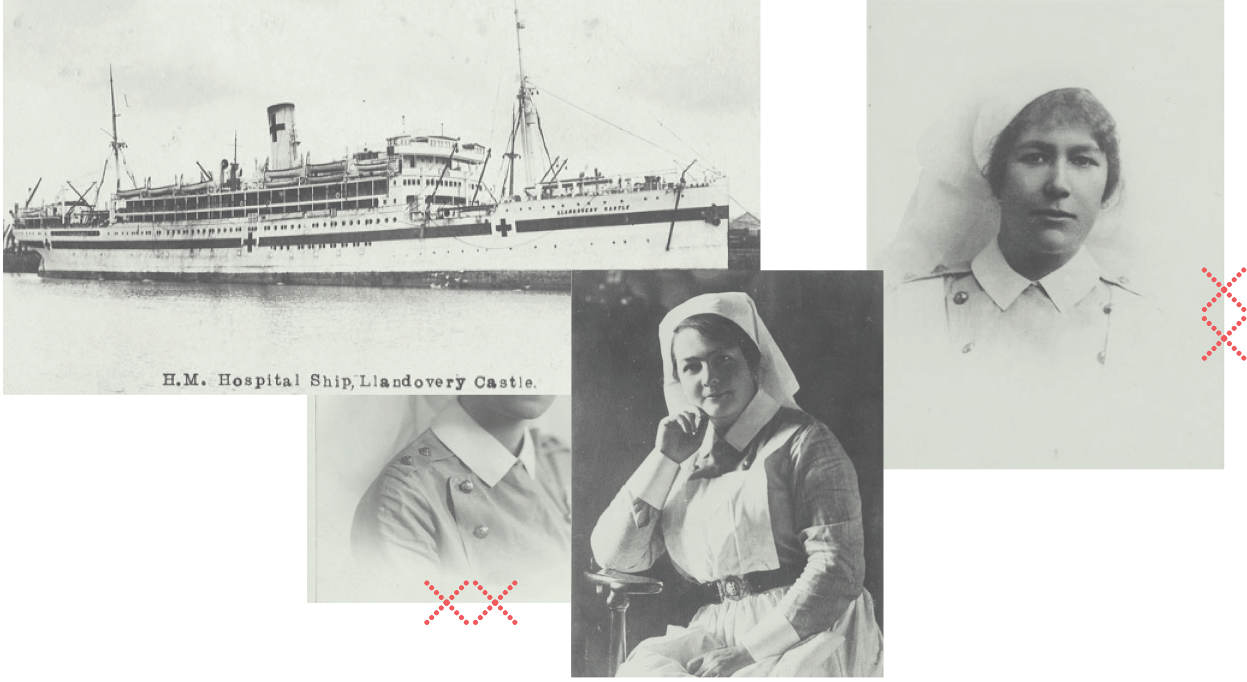 LlandoveryCastle_StephanieMartin_PaulCiufo_WorldWarI_Nurses_IMAGES-14-16.png