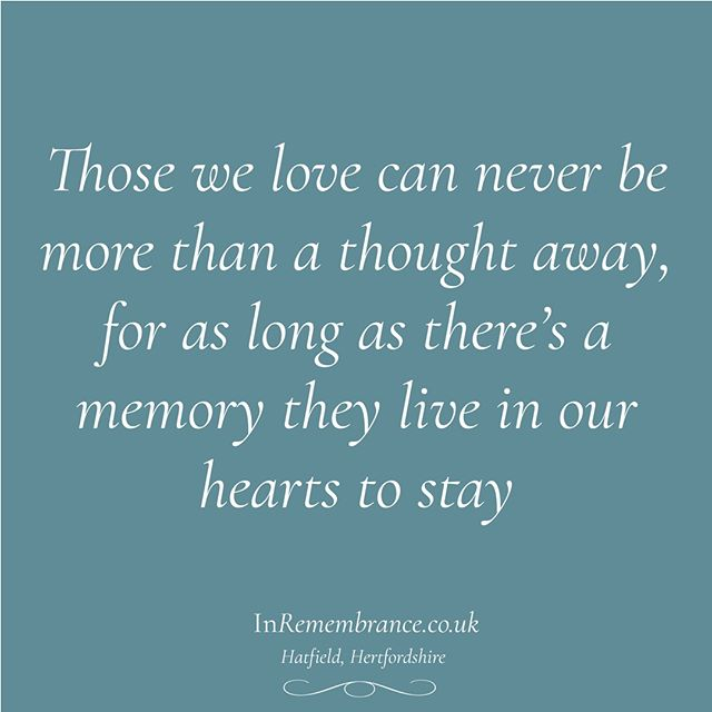 Memories last forever, so can our Order of Services. Call us today on 01707 252563 #funerals #funeralstationary #funeralprinting #printingservice #funeralservice #bespokeprinting #funeralquotes #quotes #quoteoftheday #bespoke #orderofservice
