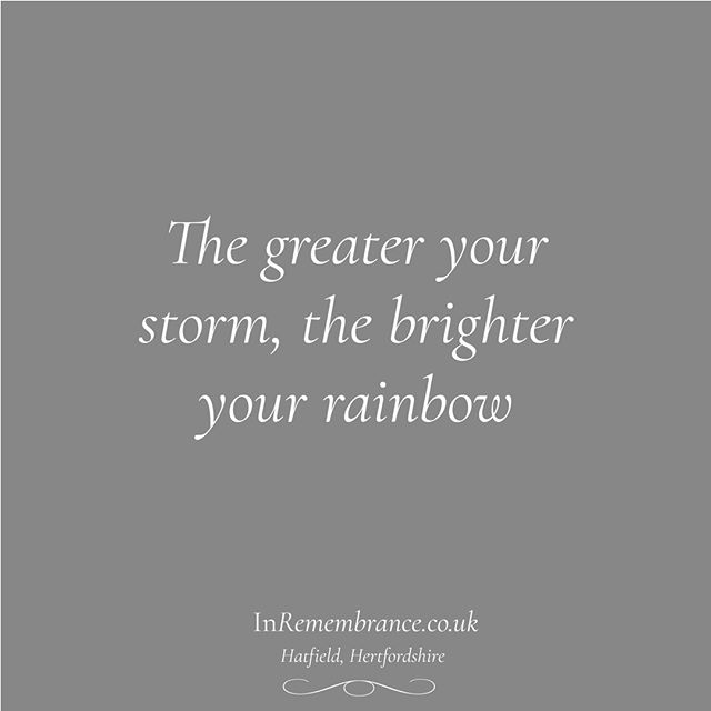 Mid-week thought #funeralquotes #quoteoftheday #funerals #funeraldirectors #funeralprinting #funeralsservice #funeralstationary #printingservice #bespokeprinting #bespoke #designed #orderofservice #quotes #thoughtfortheday