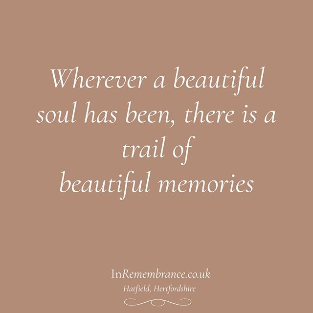 Friday morning thought #funerals #funeralprinting #printingservice #orderofservice #attendancecards #memoryboards #funeralservice #funeraldirector #funeralstationary #printing #bespoke #quoteoftheday #quotes #funeralquotes #thoughtfortheday