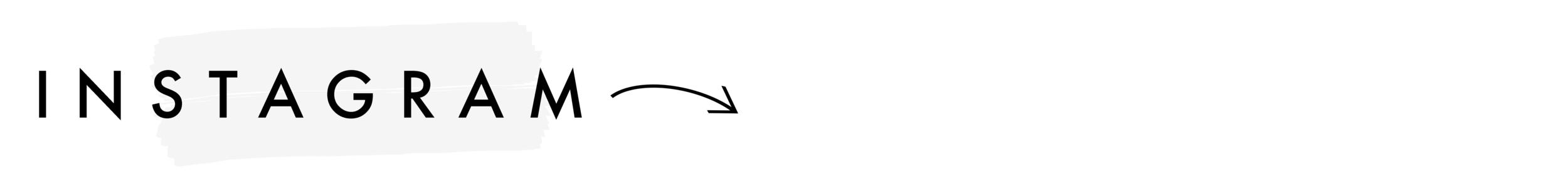 1INSTAGRAM4.png