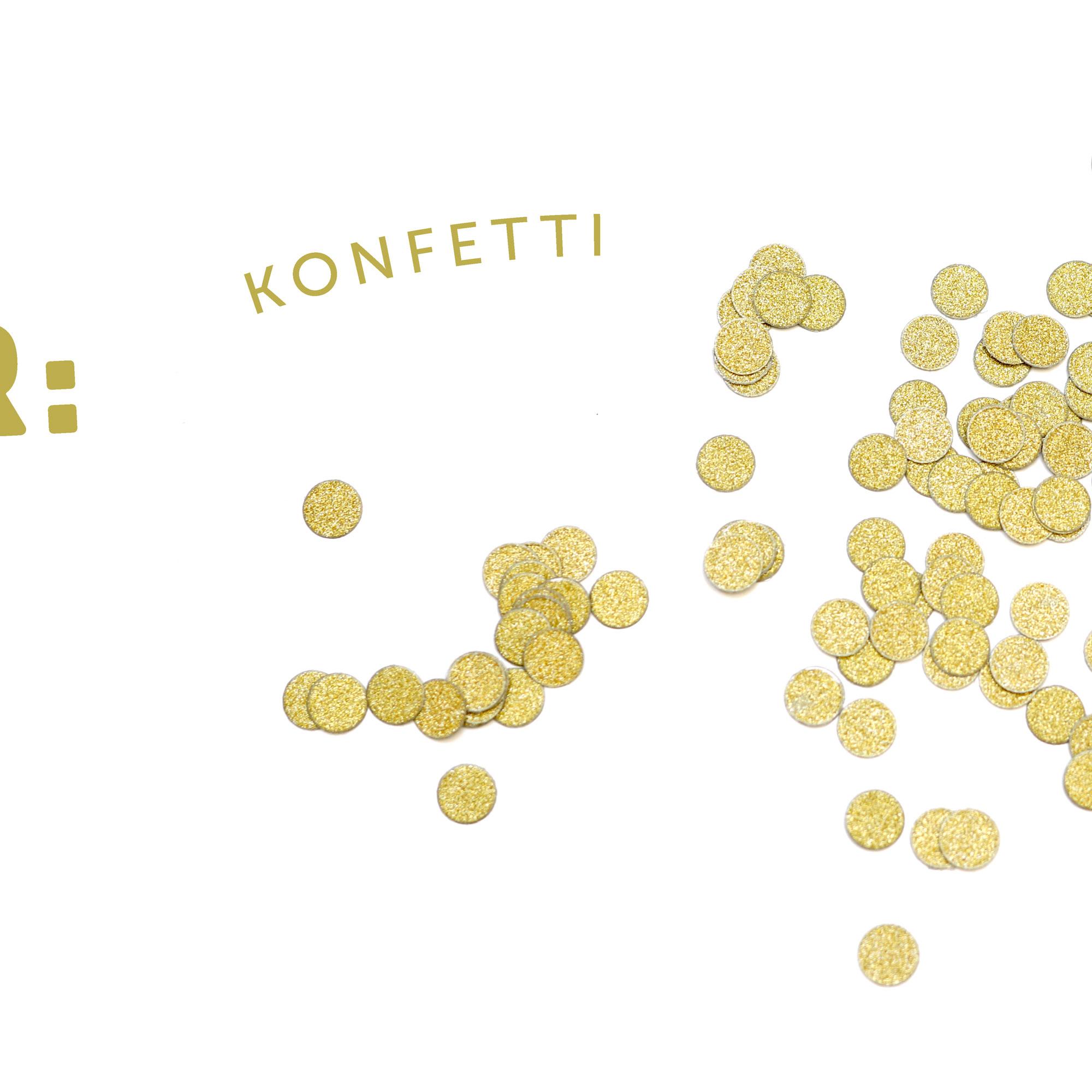 konfetti3.jpg