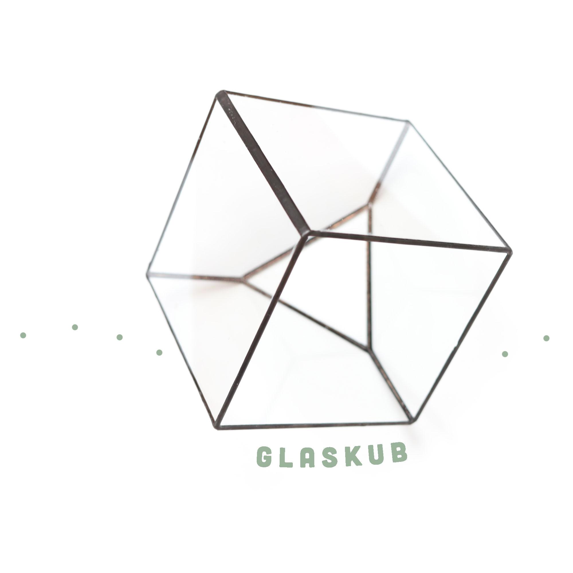 kub1.jpg