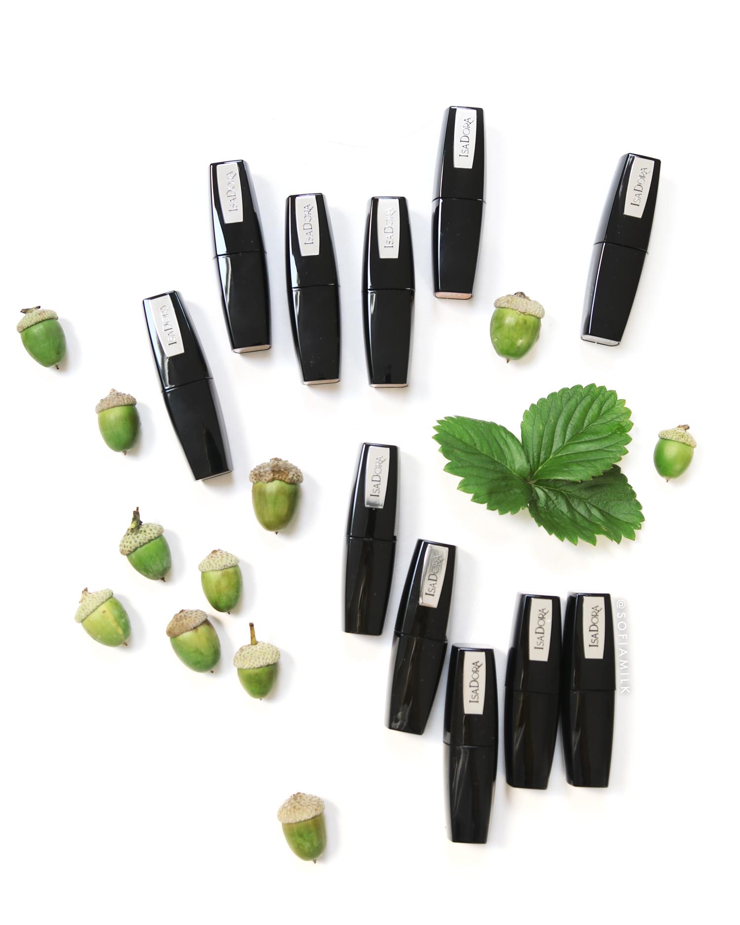ISADORA-new-lipstick-formula.jpg