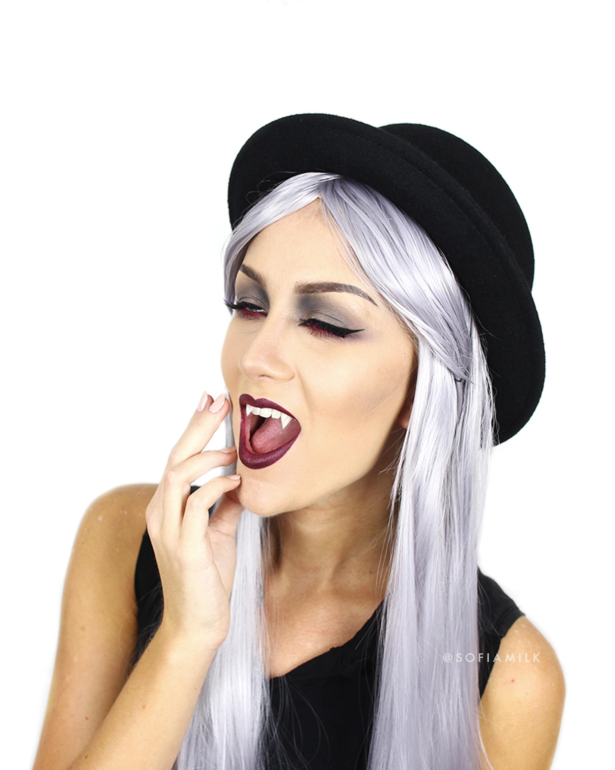 vampyr.jpg