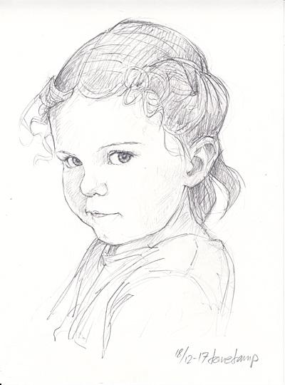 Pige tegning lille ny.jpg