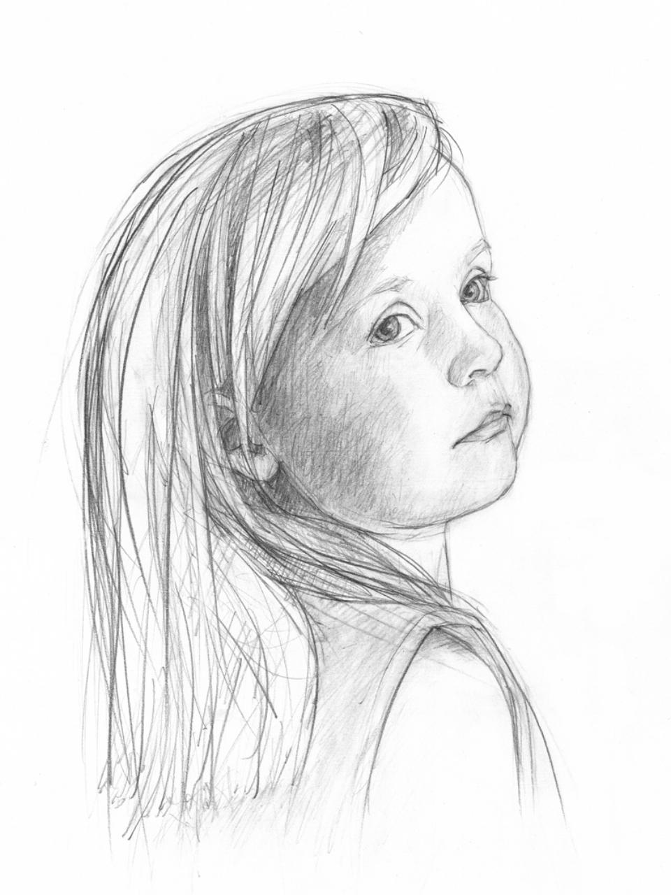 4 årig hel tegning sh LEVcr_edited-7.jpg