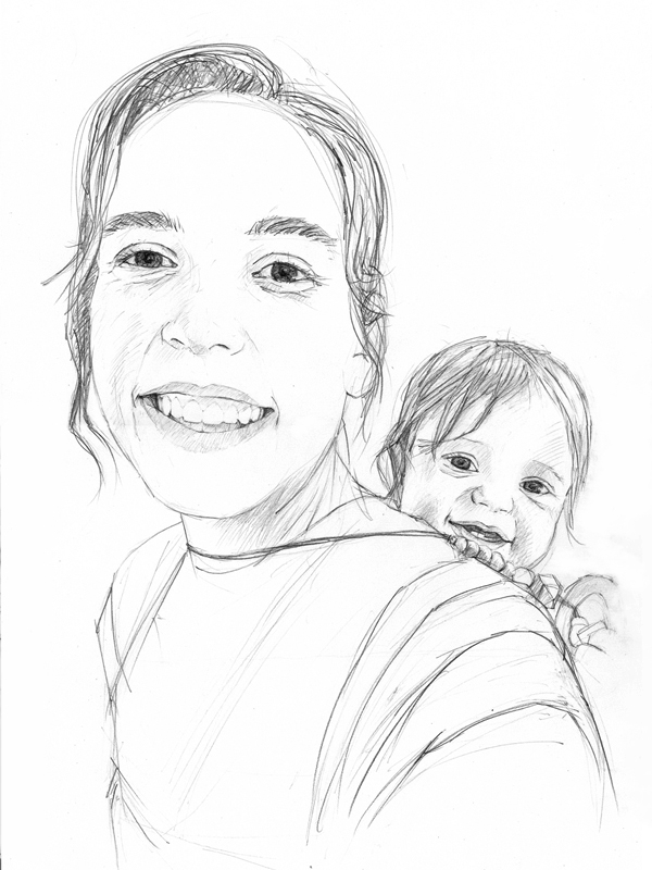 Freja og El færdig tegningFINlevSH_edited-4.jpg