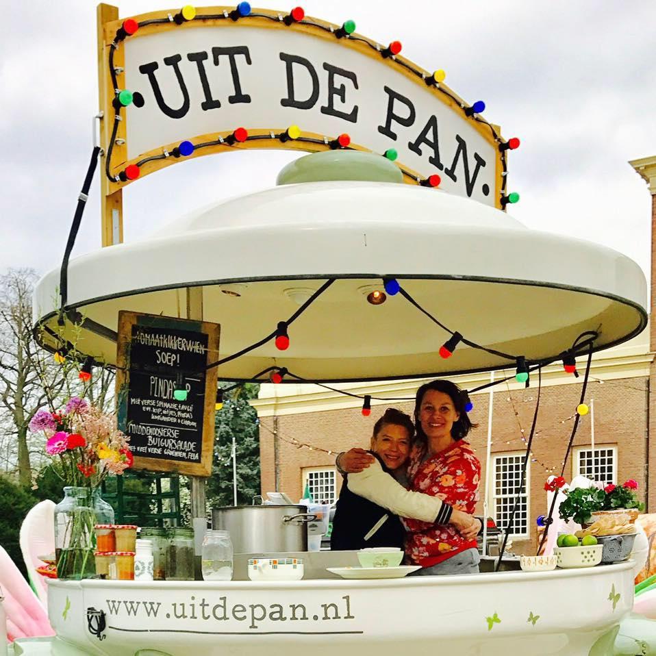 Leiden Festival