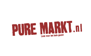Pure Markt.png
