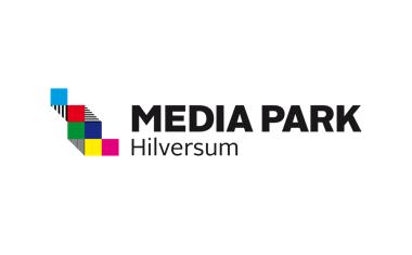 Hilversum.png