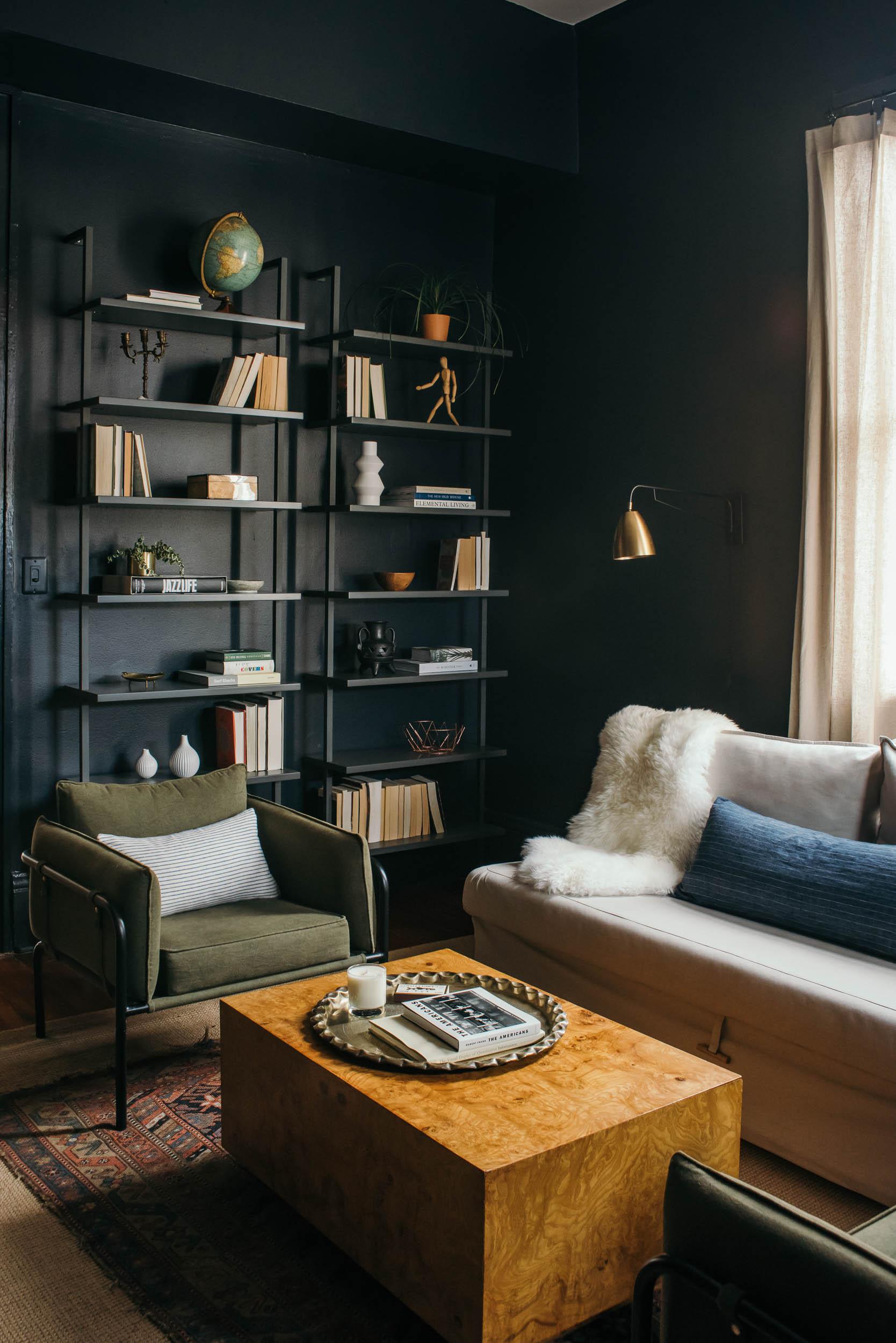 Anna_Thomas_Apartment_New_Orleans-55.jpg