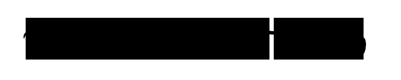 logo_floradisestudio.png