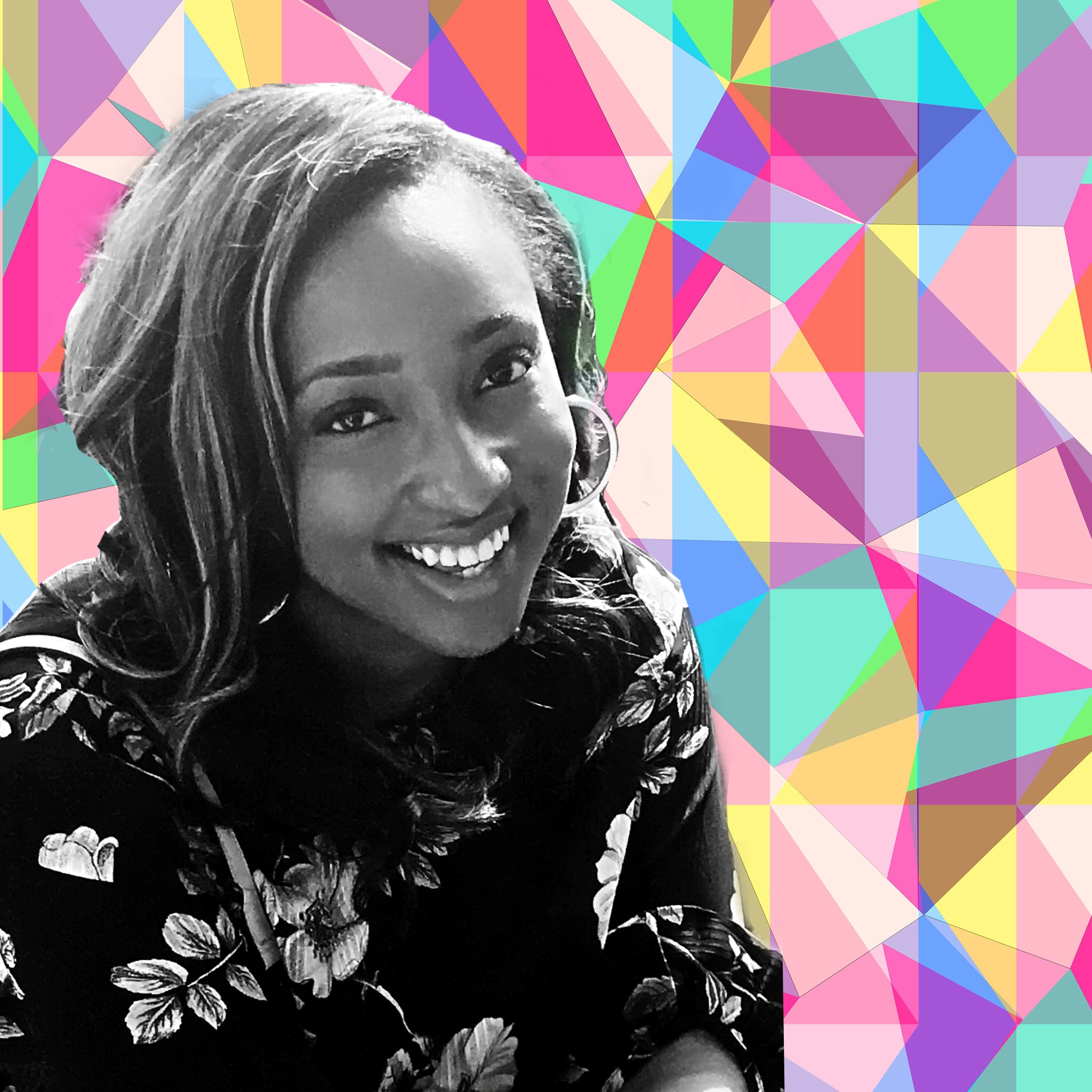 @Krystal_Klarity  - OpinionHey YBN Readers! Let's welcome Krystal of Krystal Klarity! She is an Entertainment Attorney and Brand Strategist, with a passion for influencer marketing. Her work includes campaigns with Dove, SheaMoisture, Disney Studios, and many more. In this article, she'll discuss the most common misconceptions among influencers regarding the FTC disclosure requirements for sponsored post.
