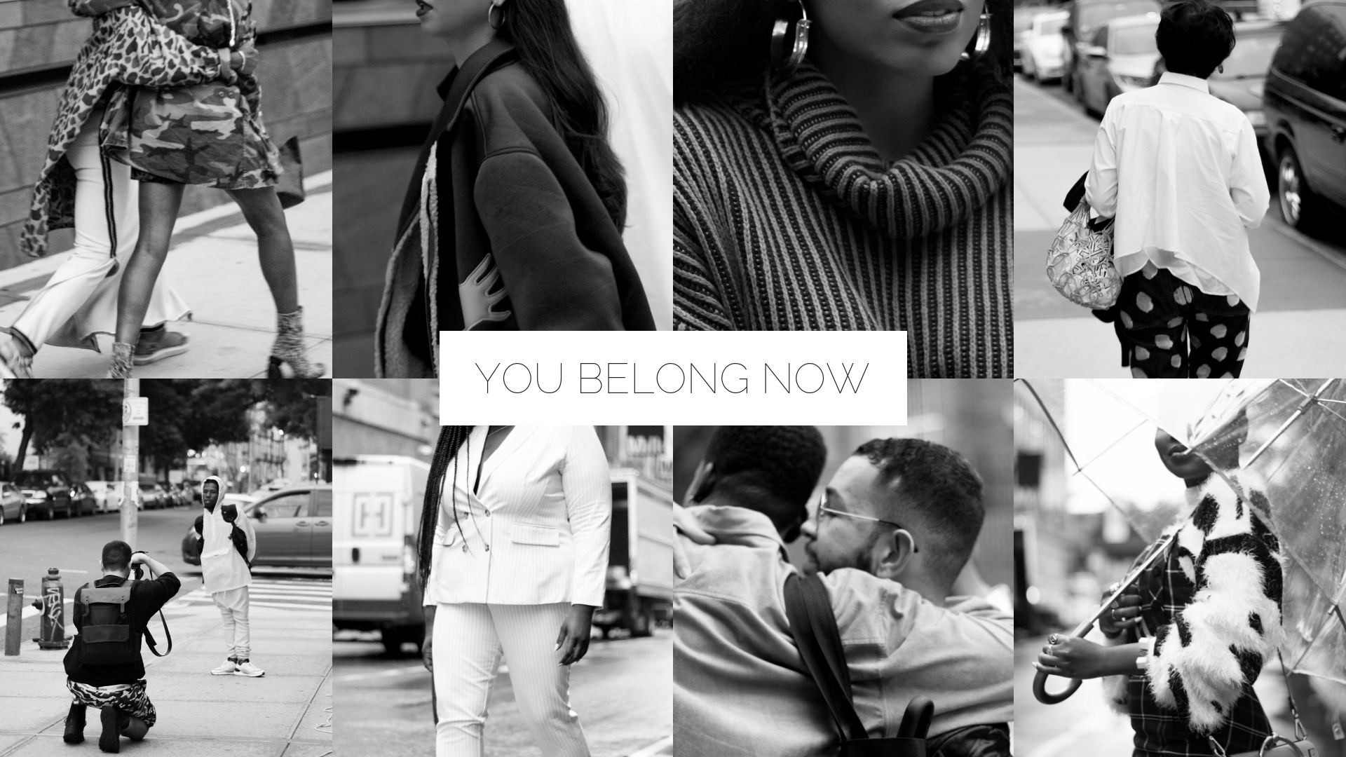 YOU BELONG NOW - valerie-eguavoen.jpg