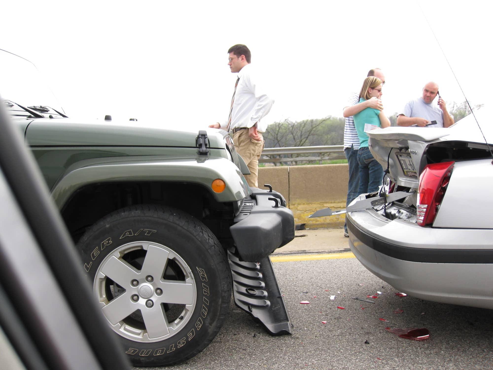 car-accident-chiropractor.jpg