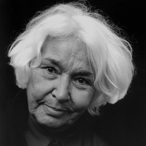 Message by Nawal El Saadawi