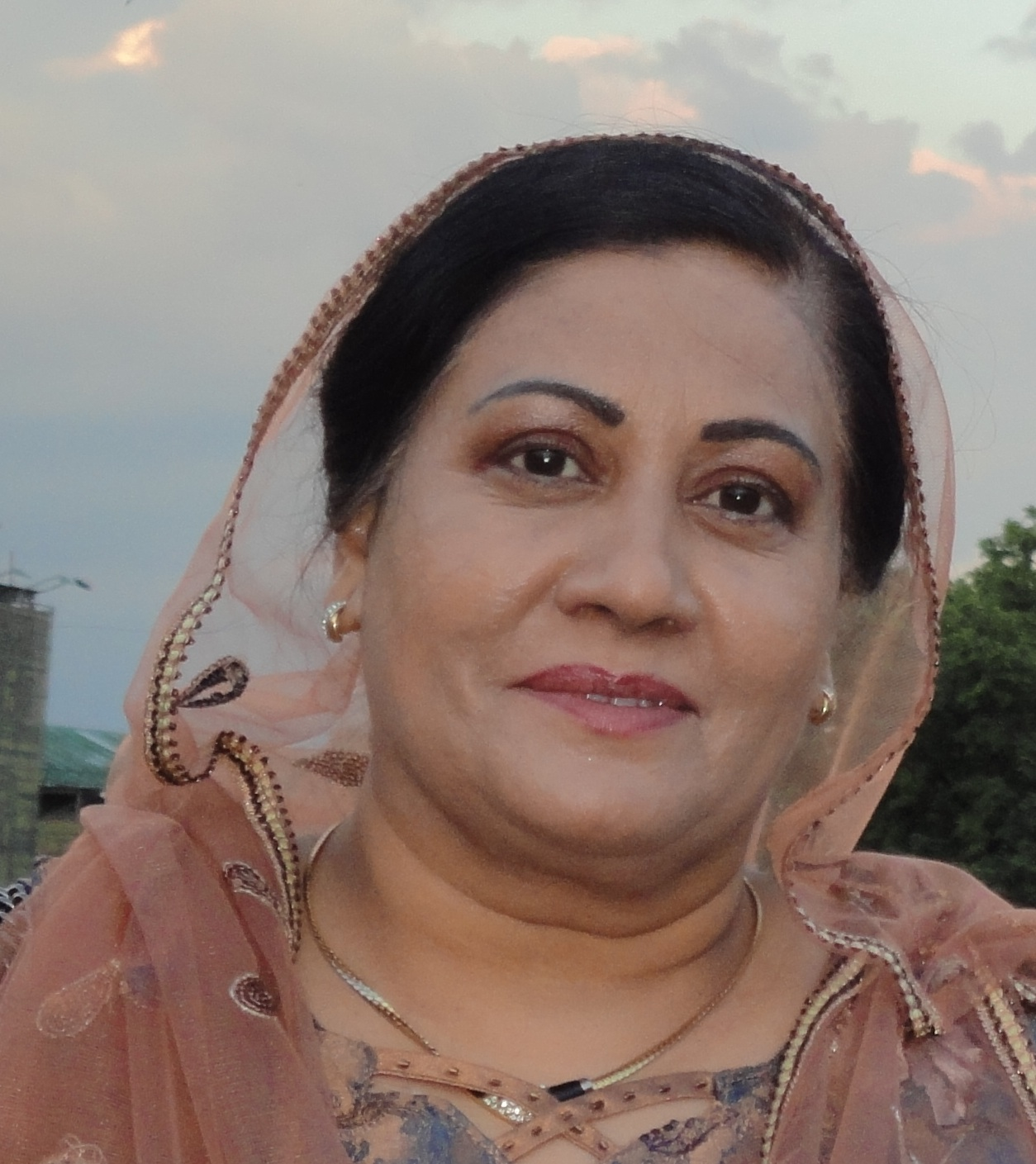 Ravinder Kaur Nijjar Photo.jpg