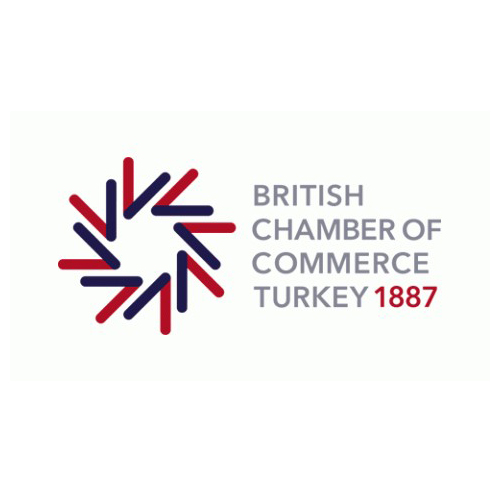 British Chamber of Commerce Turkey.jpg