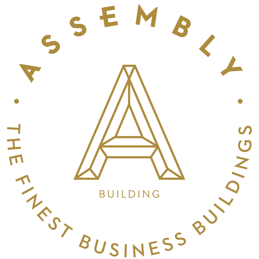 ASSEMBLY logo.png