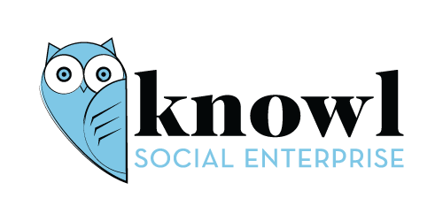 Knowl_logo.png