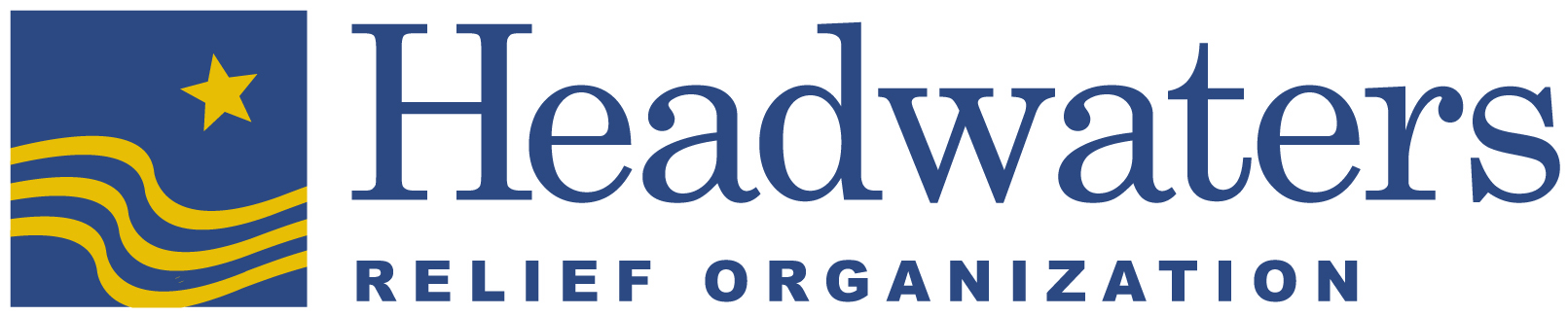 headwaters-relief-logo-1.jpg