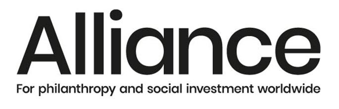 Alliance_logo.png