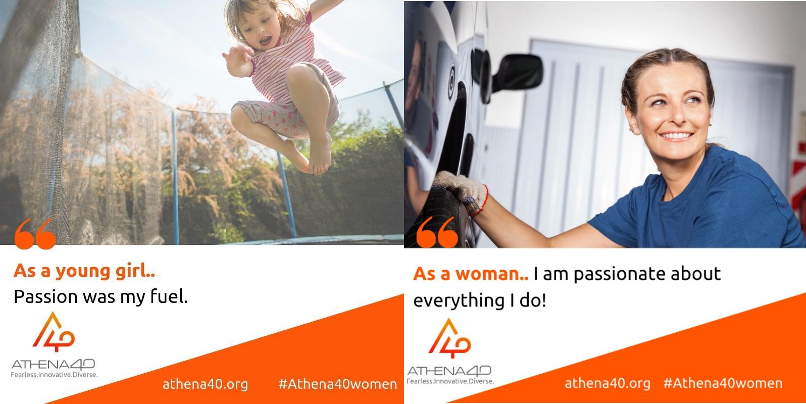 Athena40 Passion as a Girl as a Woman.jpg