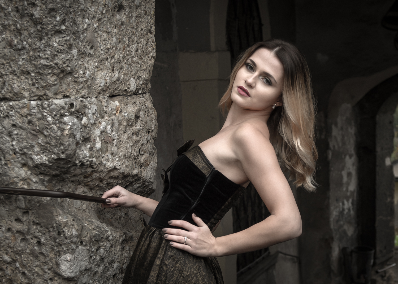 Sabina 5x7-.jpg