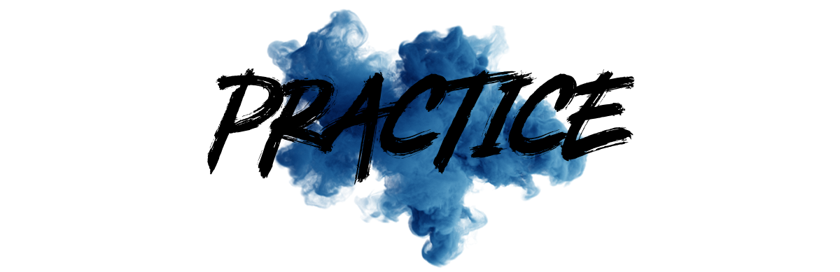 Prana_Pump_Practice.png