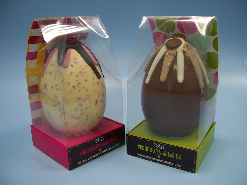 Photo from: http://www.staegerclear.co.uk/assets/Uploads/Plastic-Cartons-Marks-and-Spencers-Easter-Egg.jpg