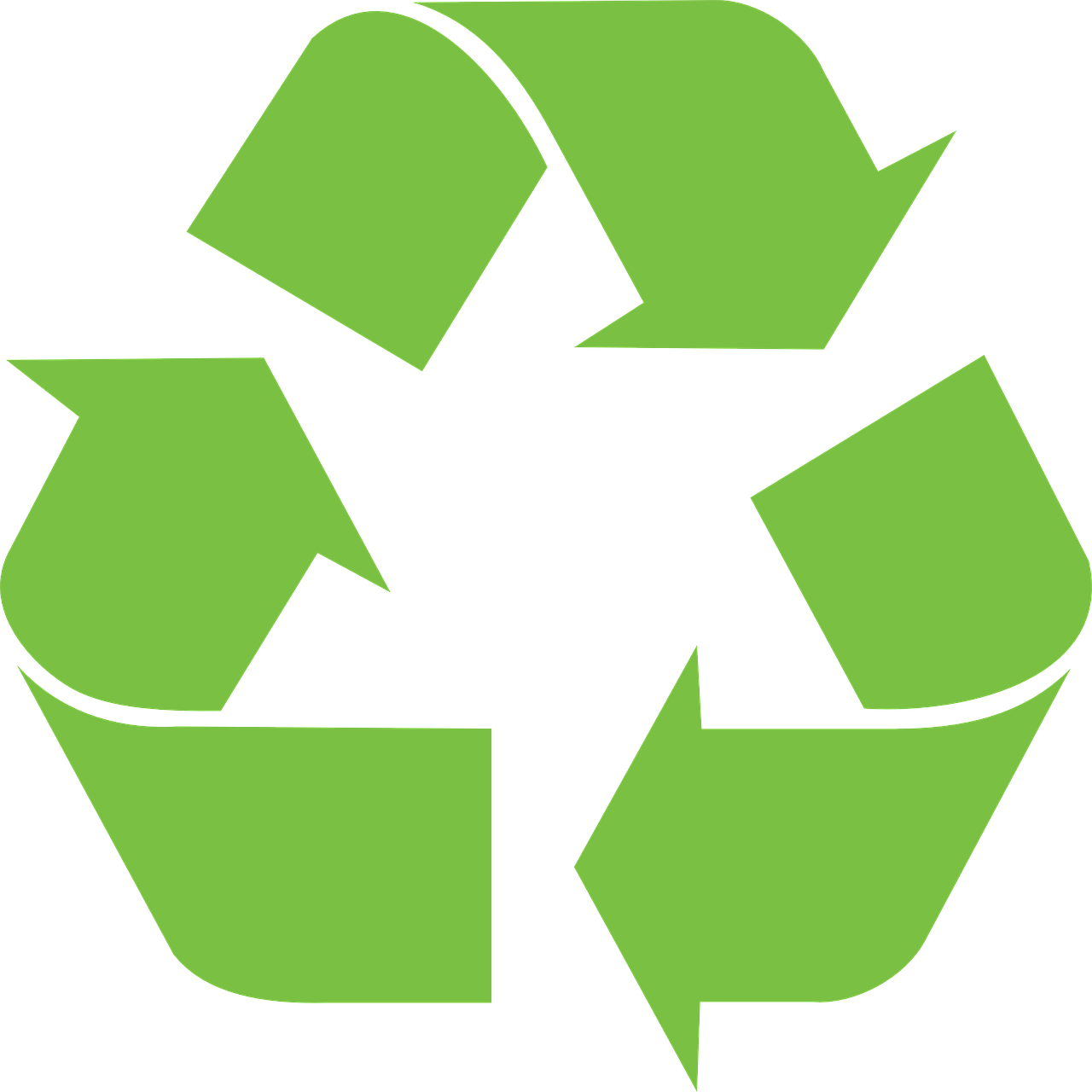 recycling-305569_1280.png