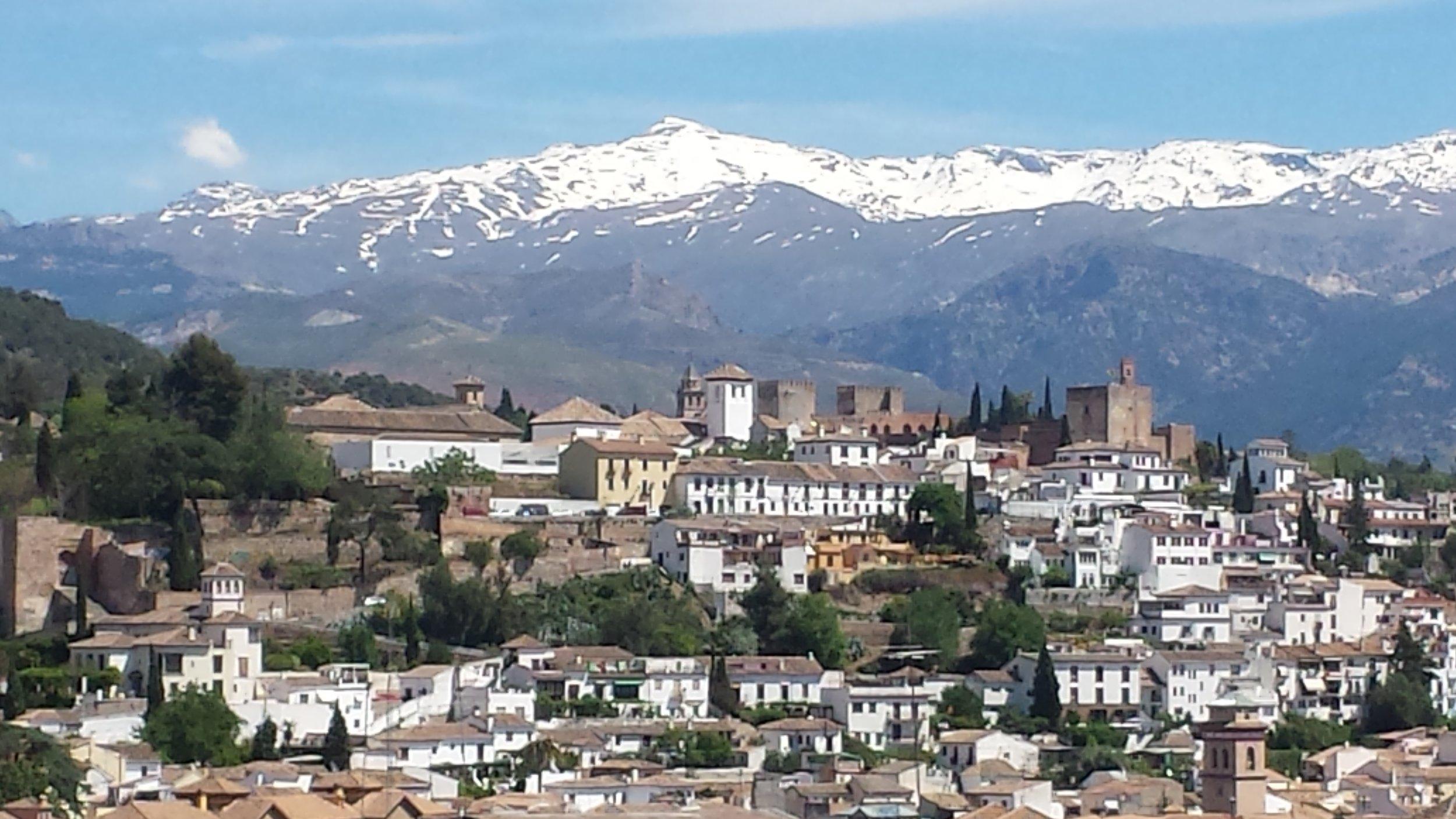 Alhambra.jpg