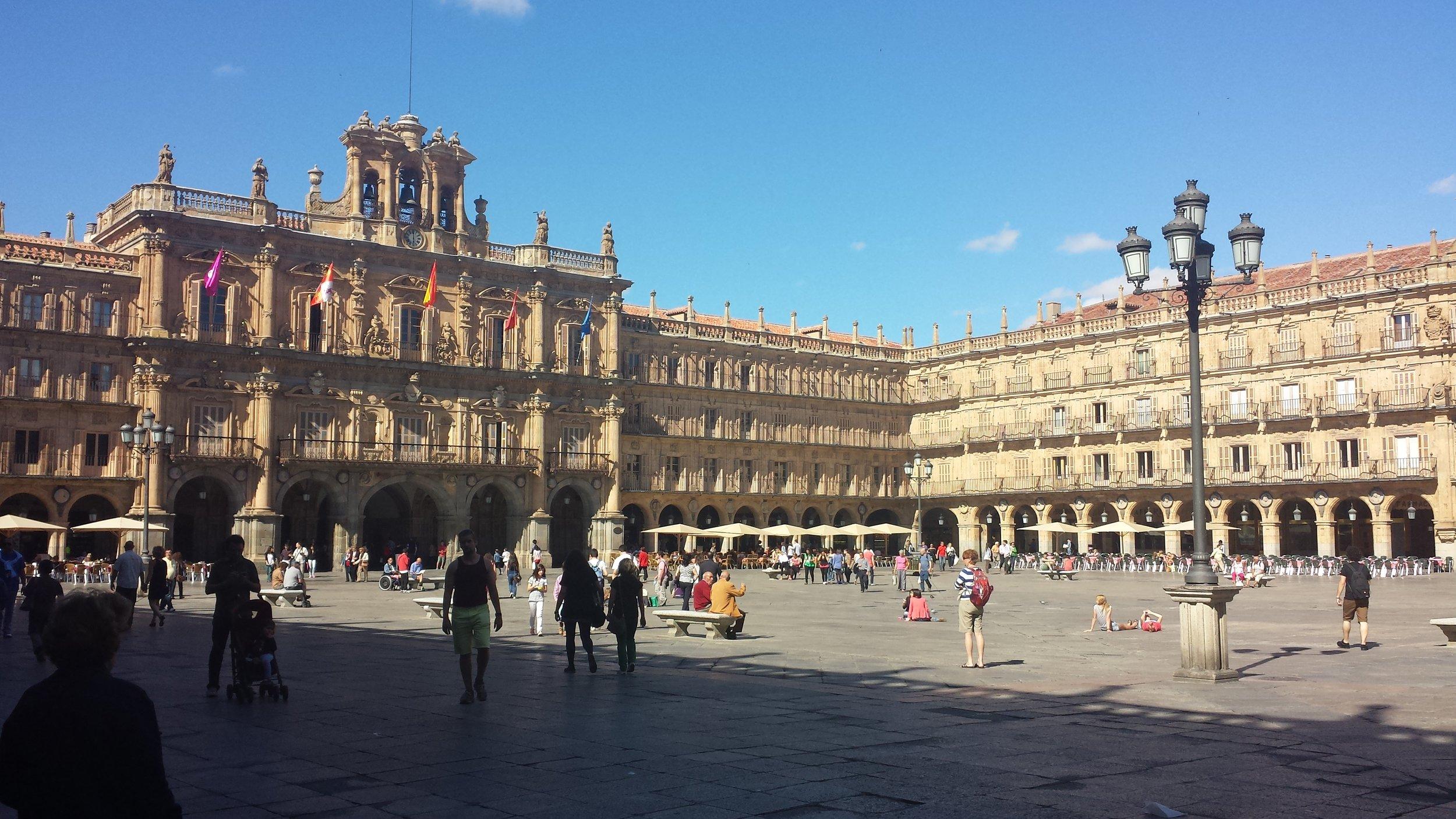 Salamanca plaza.jpg