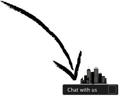 chat window.png