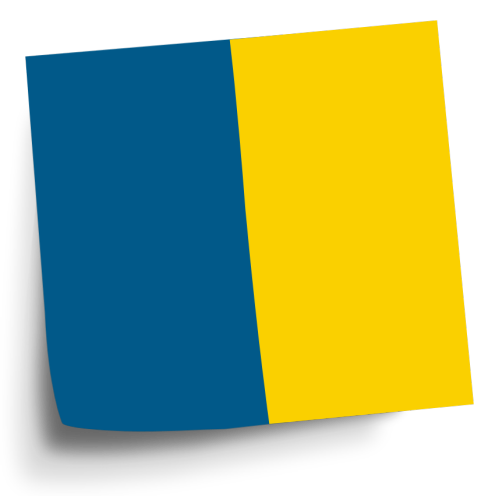 flag icon.png