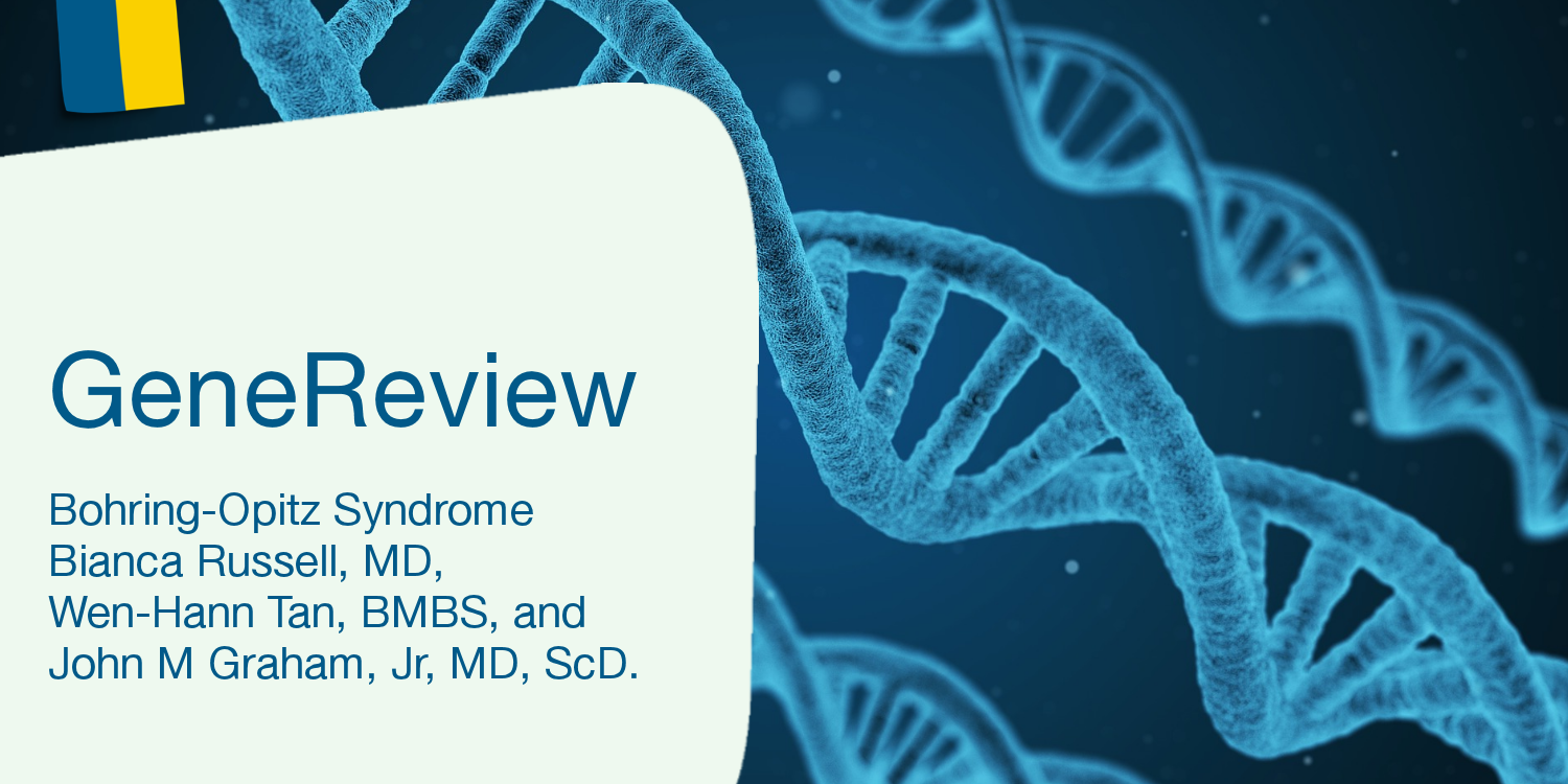 DNA header - Gene review text.png